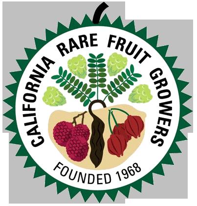 CRFG_logo.png